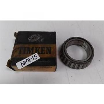 Timken Original and high quality  TAPERED SINGLE C ROLLER L102849