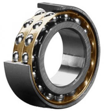 FAFNIR 5311WBR Rolamentos de esferas de contato angular