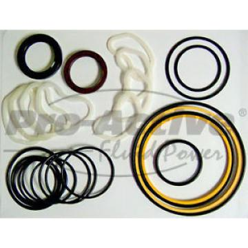 Vickers Original and high quality 3525VQ Vane Pump  Hydraulic Seal Kit 920057