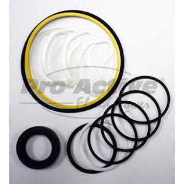 Vickers Original and high quality 25VQ Vane Pump  Hydraulic Seal Kit 920023