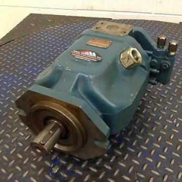 Rexroth Original and high quality Hydraulic Pump AA10VS0100DFR131/RPKC62K08 Used #80748