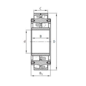 Rolando Z-531156.04.DRGL FAG