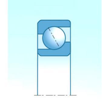 підшипник SX06C03LLH NTN