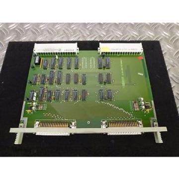 Siemens Original and high quality T444 Simatic 6ES5 314-3UA11 E-4 6ES5314-3UA11