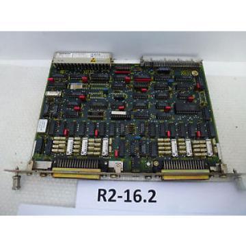 Siemens Original and high quality 6FX1122-1AA02, 548 221 9201 guter Zustand