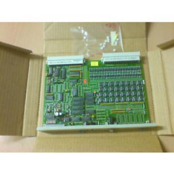 Siemens Original and high quality 6DS1603-8BA 6DS1 603-8BA