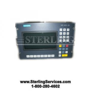 Siemens Original and high quality 6FM1420-1CA00