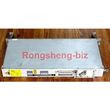 Siemens Original and high quality  6SN1146-1AB00-0BA1 6SN11461AB00-0BA1 Servo drive power supply