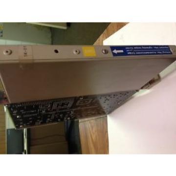 Siemens Original and high quality 6FX1123-1CC01