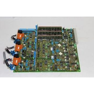 Siemens Original and high quality 6SC6110-0NA21 6SC61100NA21