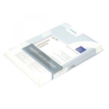 Siemens Original and high quality NEW 6ES7822-0AA04-0YA5 SIMATIC STEP 7 V14 Software 1 year License