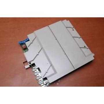 Siemens Original and high quality Circuit Board 6SC6200-0FE01 SIMODRIVE