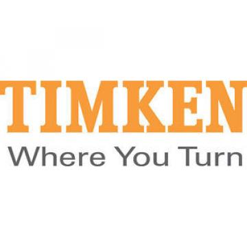 Timken Original and high quality  HA590367 Rear Hub Assembly