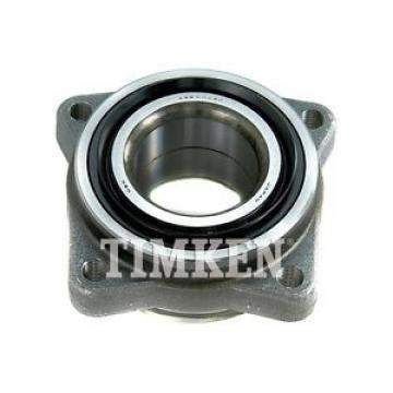 Timken Original and high quality Wheel Assembly Front 513098