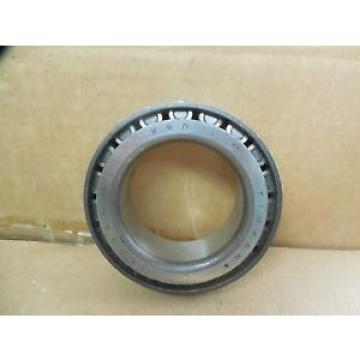 Timken Original and high quality  Tapered Roller NA385