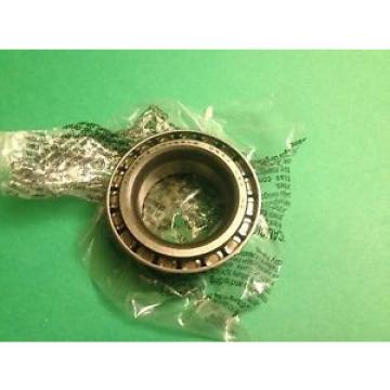 Timken Original and high quality  TAPERED ROLLER LM48548 OEM USA