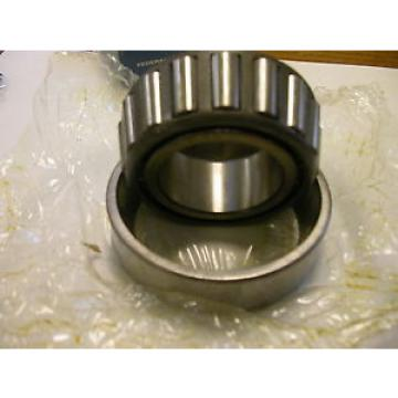 Timken Original and high quality  TAPERED SET 2788/2729