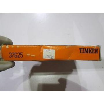 Timken Original and high quality  Tapered Roller Cup 37625