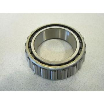 Timken Original and high quality  Tapered Roller 39590 Appear Unused NSN 3110001437538 CLICK 4 INFO