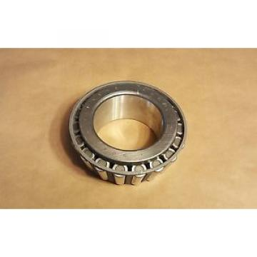 Timken Original and high quality  6580 Tapered Roller Cone