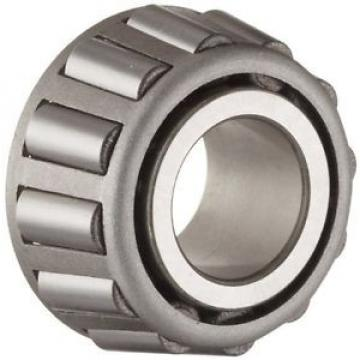 Timken Original and high quality  09074 Tapered Roller Inner Race Assembly Cone, Steel, Inch,