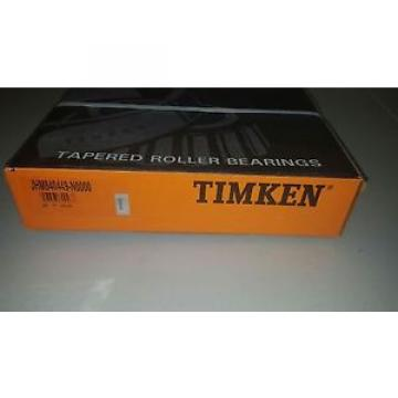 Timken Original and high quality JHM840449 TAPERED ROLLER C