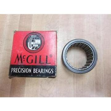 McGill Original and high quality MR-24-N McGill MR24N Narrow Caged Roller Bearing