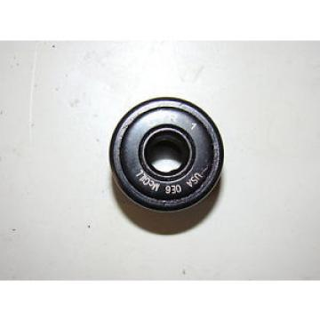 McGill Original and high quality Cam Yoke Roller CYR 1