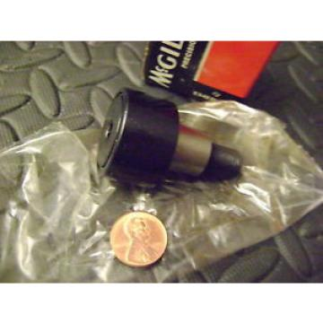Mcgill Original and high quality CCFE 1 1/4 SB Cam Roller