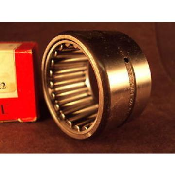 McGill Original and high quality MR24, MR 24, CAGEROL Bearing, Outer Ring & Roller Assembly;