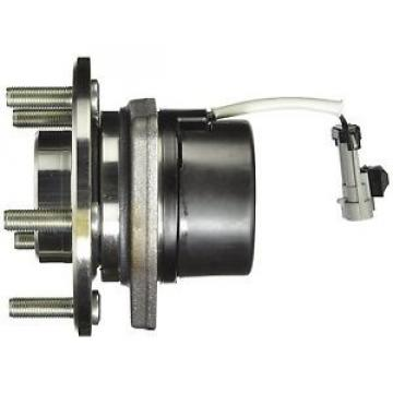 Timken Original and high quality  513121 Axle and Hub Assembly