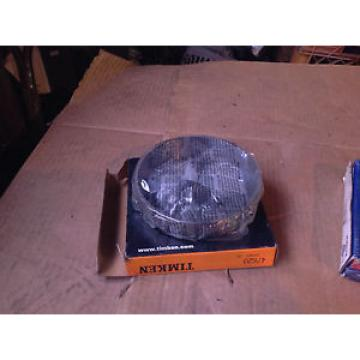 Timken Original and high quality  tapered roller 47686 and outer race cup 47620