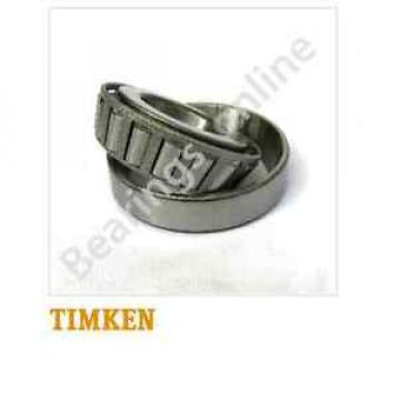 Timken Original and high quality  598/592A – Tapered Roller – Free P&P