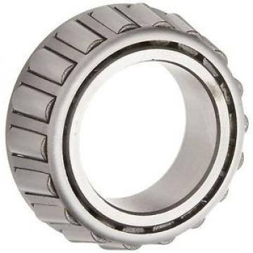 Timken Original and high quality  NA24776SW Tapered Roller , Single Cone, Standard Tolerance, Str…