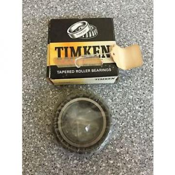 Timken Original and high quality  TAPERED ROLLER 39590