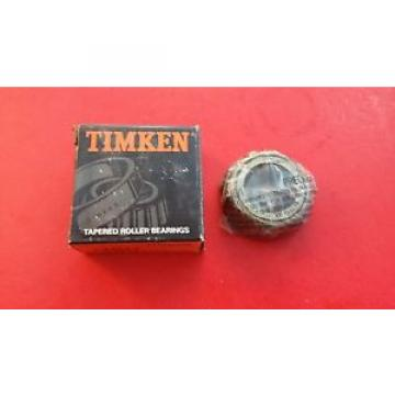 Timken Original and high quality  L44643 TAPERED ROLLER Free shipping
