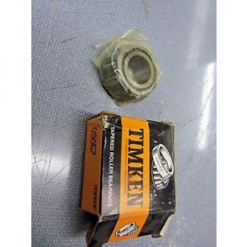 Timken Original and high quality  09067 Tapered Roller Cone  L@@K FREE Shipping!!