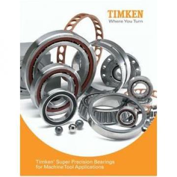 Timken Original and high quality  1-L44649 / 1-L44610