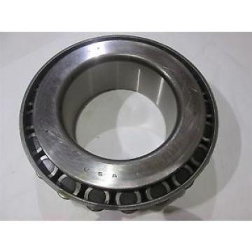 Timken Original and high quality  Tapered Roller Cone 95475