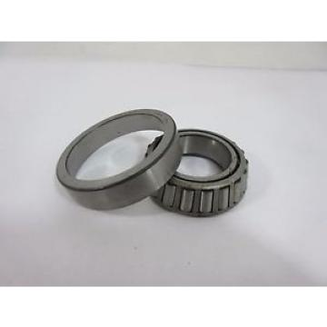 Timken Original and high quality  Set 69, set69 LM501349 & LM501314 Tapered roller set cup & cone