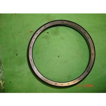 Timken Original and high quality 1  JM511910 TAPERED ROLLER CUP