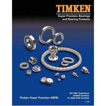 "Timken Original and high quality  1932 TAPERED ROLLER CUP 2.3125"" 0.5937""  – – C650"