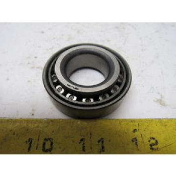 Timken Original and high quality  Fafnir 30205 92KA1 Metric Tapered 25mm ID X 52mm OD X 16.250mm