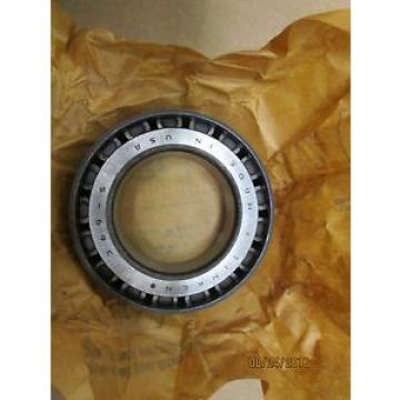 Timken Original and high quality , 369-S C, TAPERED ROLLER .
