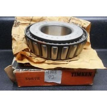 Timken Original and high quality  39575 Tapered Roller s