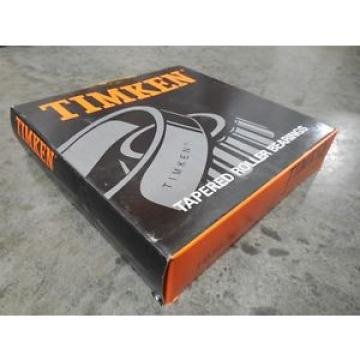 Timken Original and high quality  HM926710 200901 Tapered Roller Cup