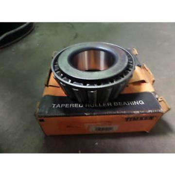 """Timken Original and high quality  Tapered Roller Cone 6575 3"""" ID"""