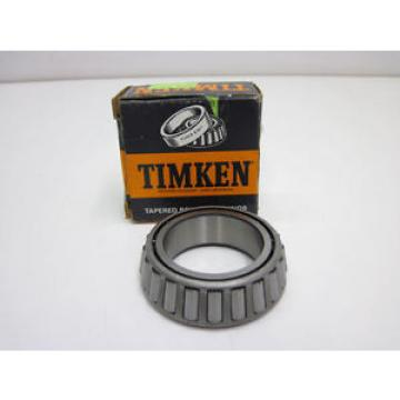 Timken Original and high quality  TAPERED ROLLER LM29749