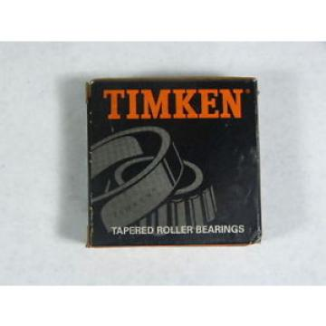 "Timken Original and high quality  2720 Tapered Ball 3"" x 0.75"" ! !"