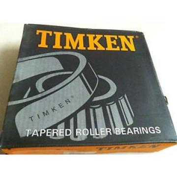 Timken Original and high quality  Outer Ring / Race / Cup Model 97900 For Tapered Roller